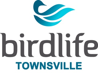 Birdlife Townsville